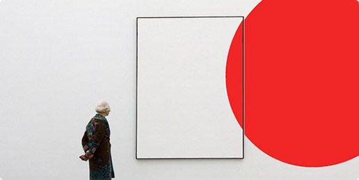 The Art Story: Modern Art Movements, Artworks, Styles & Artists
